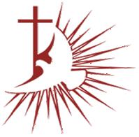 Koinonia Missionary Baptist Church